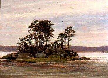 D1.6Talcott-River_Island_83.11