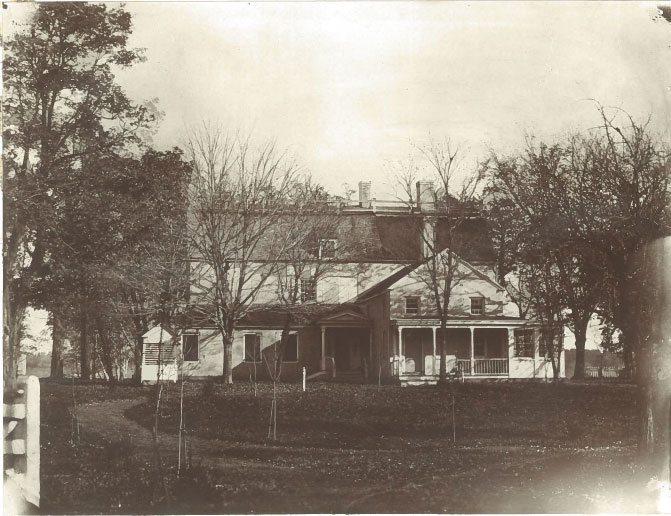 P2.10-Bethelehem-House