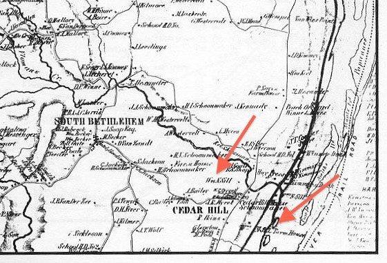 P2.11-Cedar-Hill-Map-1854-e1348256093134