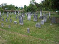 P2.14-Gravestones-Cedar-Hill-Cemetery