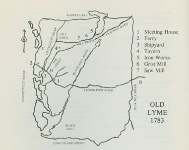 P2.2-1783-Lyme-map