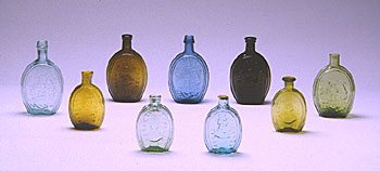 P2.6-Flasks-from-Albany-Glass-Works