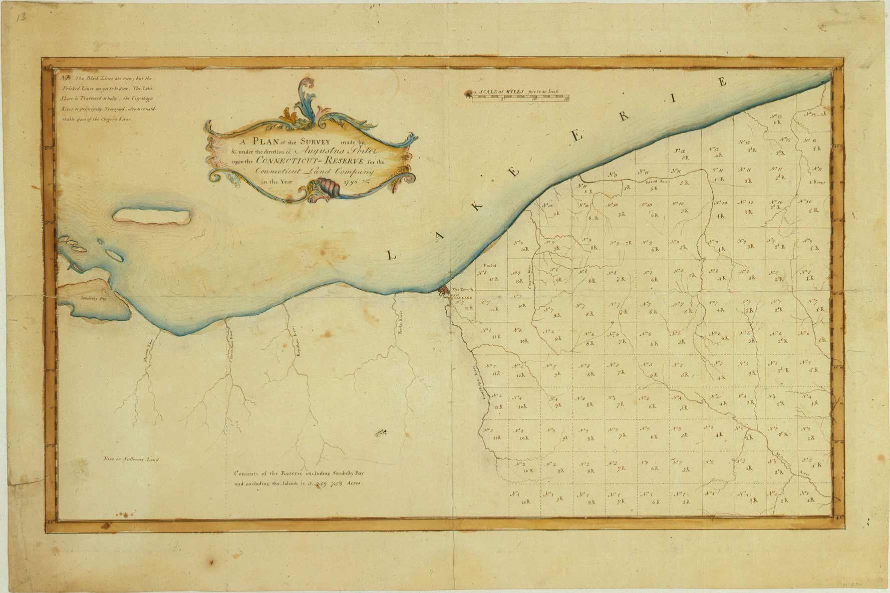 P2.7-Map-of-the-Connecticut-Reserve-1796