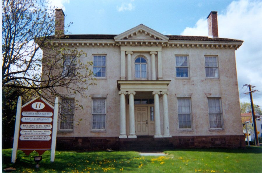 P2.9-Thomas-Mather-House-Middletown