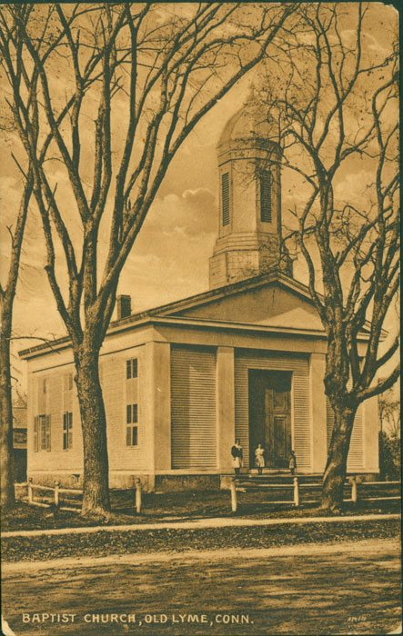 EN2.11-Baptist-Church-Old-Lyme-Conn-for-web