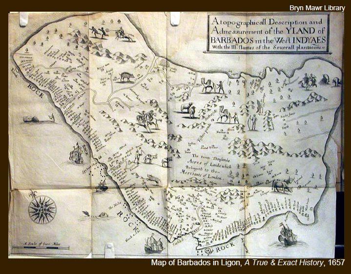 Barbados-map-1657