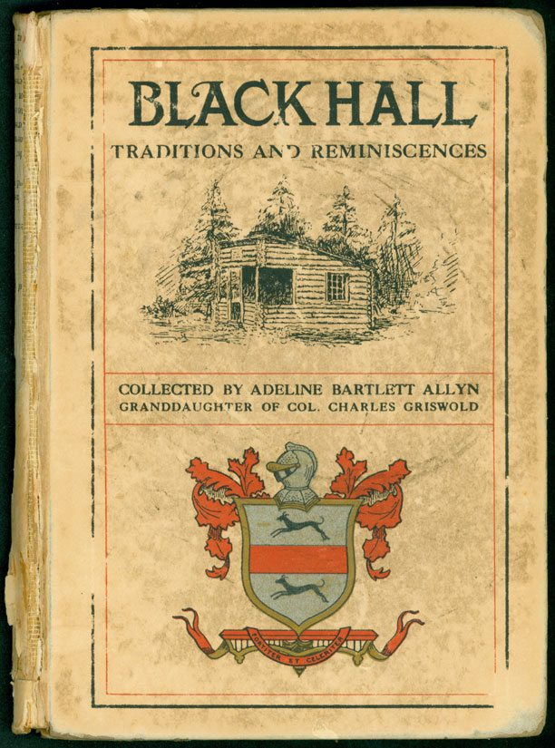 black-hall-book-cover