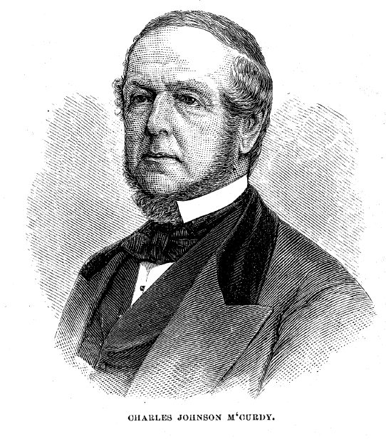 Charles-Johnson-McCurdy