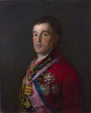 L3_13-Goya_Duke_of_Wellington_2