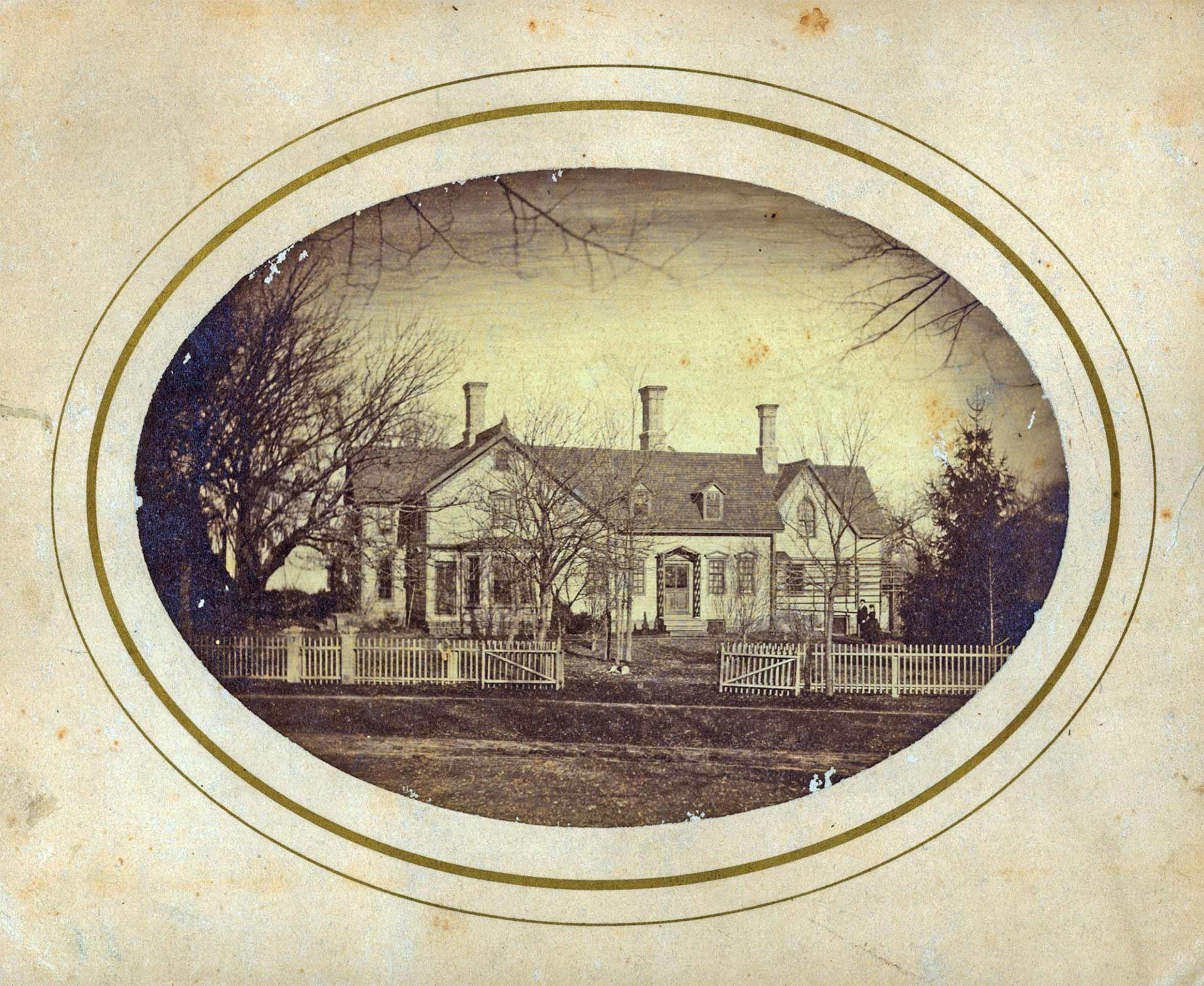 L3_9-McCurdy-House