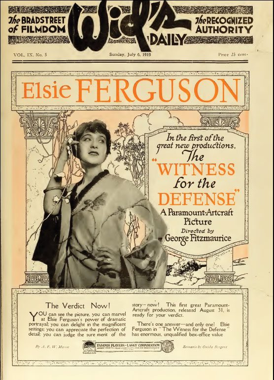 P4_3-Elsie_Ferguson_The_Witness_of_Defense_Film_Daily_1919