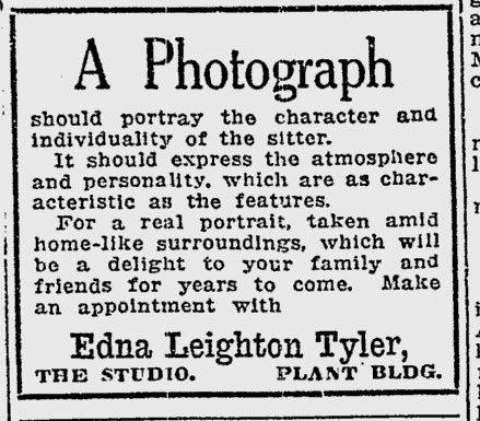 P6-21-Edna-Leighton-Tyler-ad