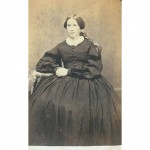 Documents: Lyme Family Slaves, Part 2—Jenny's Legacy