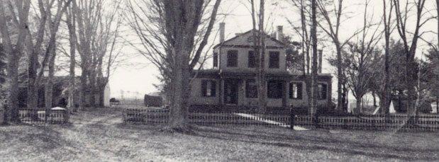 L2.House_