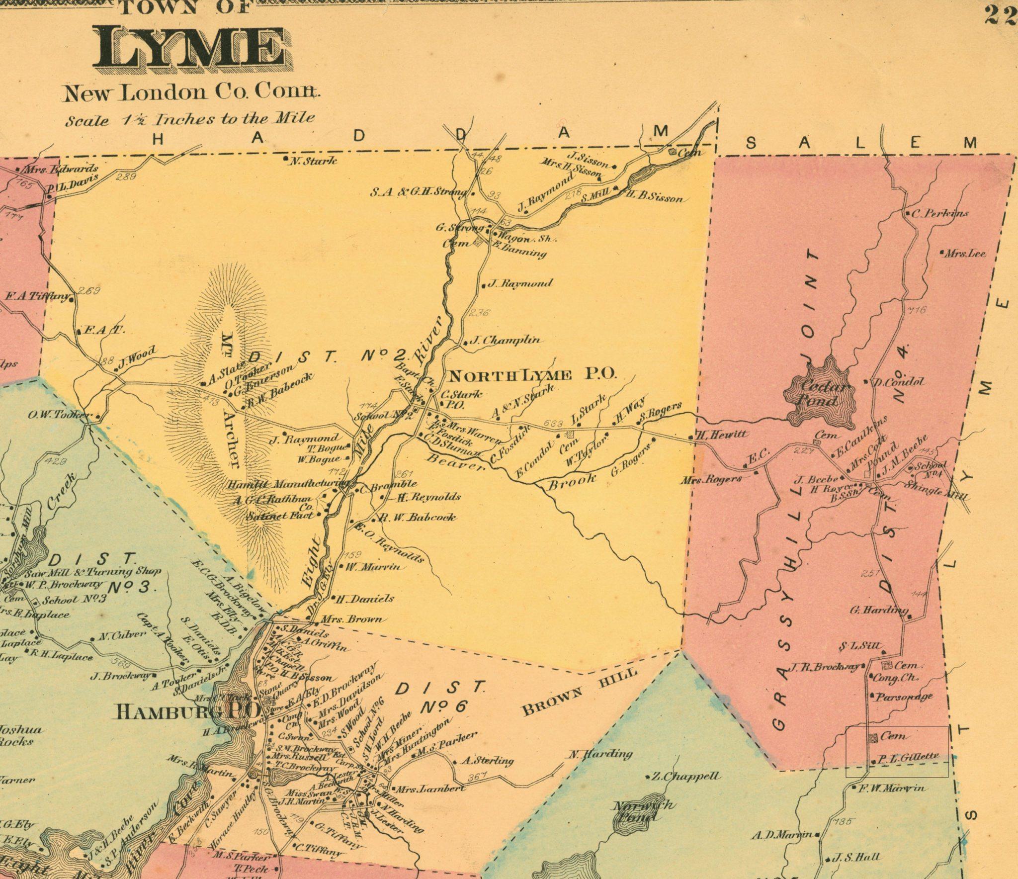 D8_7_Lyme-Map