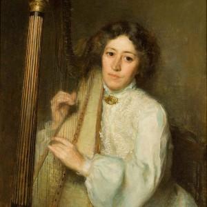 1-Harpist_sq