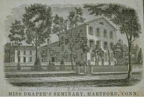 D6_12-Miss_Drapers_Seminary_26_Trumbull_Street_Hartford