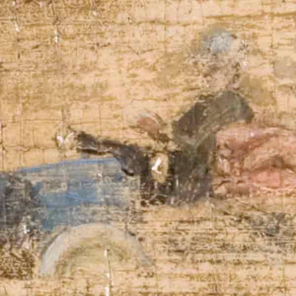 Henry C. White