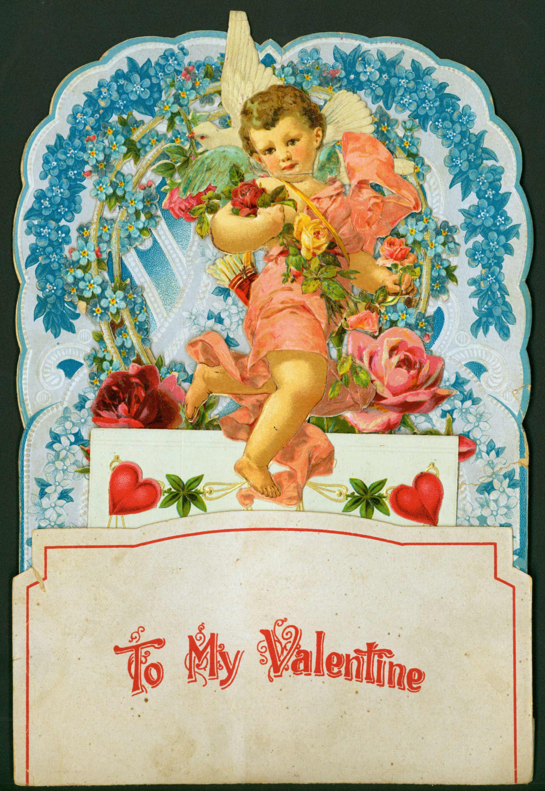 Valentine-D3_12