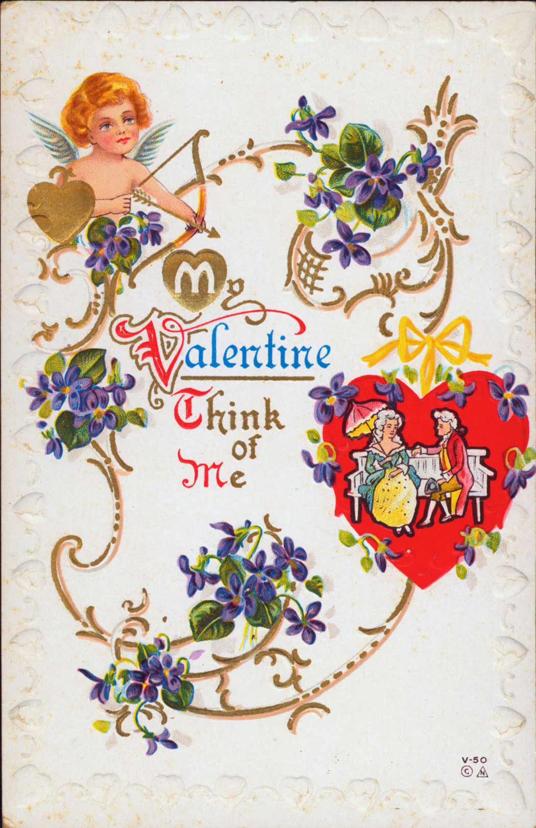 Valentine-folder-6_1