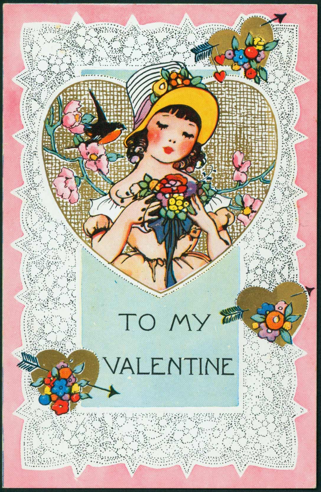 Valentine-folder-6_3