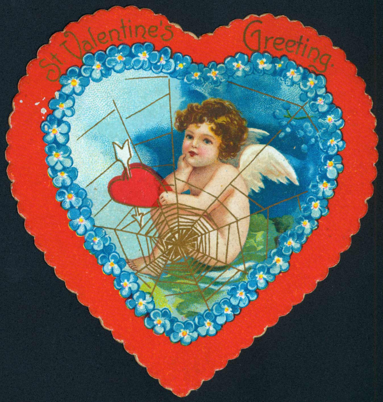 Valentine-folder-6_4