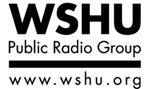 wshu-logo