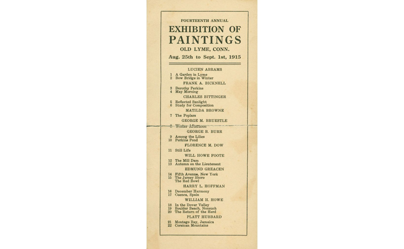 1915-LAA-exhibition-flyer-cropped