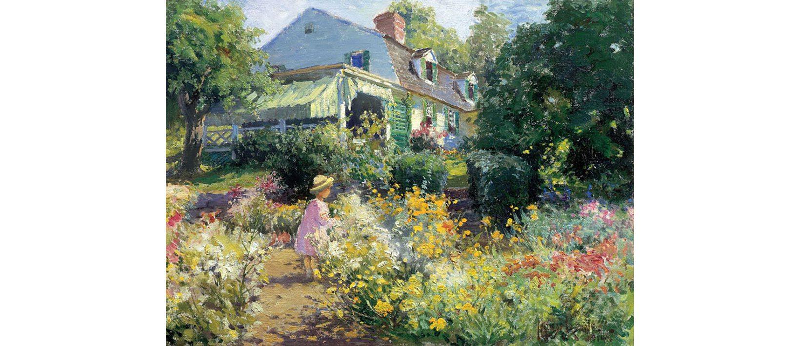 Browne-In-Voorhees-garden
