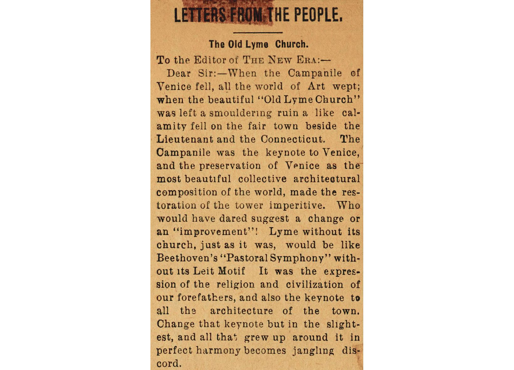 L6_5_Katharine Ludington 1915 LHSA