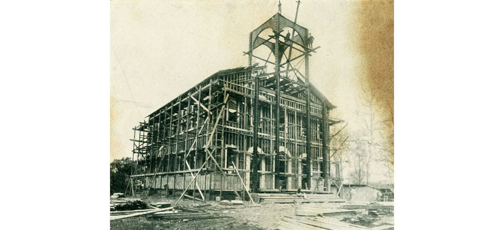 L6_9_new_church_frame