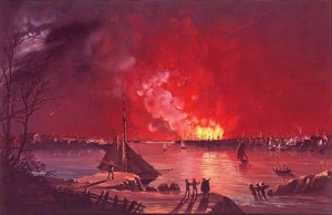 1835_Great_Fire_of_New_York