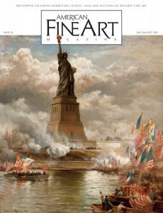 AmericanFineArt1