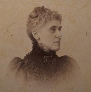 Ellen-Elizabeth-Griswold_footnote