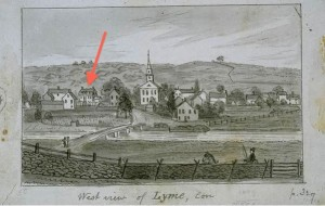 P2.3-West-view-of-Lyme-Conn
