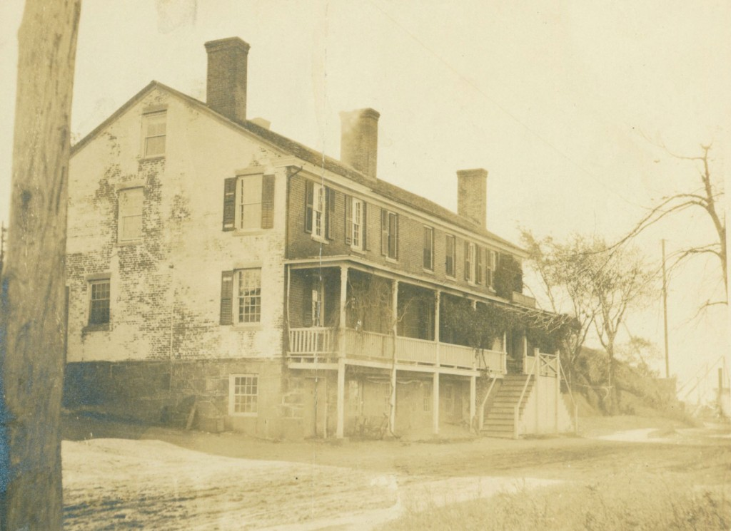 11-Bacon-house-1900
