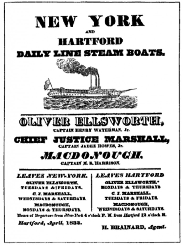 13.Handbill-for-Hartford-daily