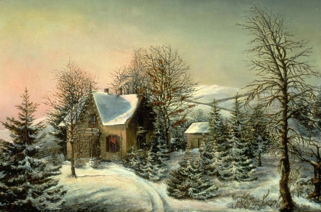 8-winter-landscape