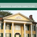 Business Partner Directory 2