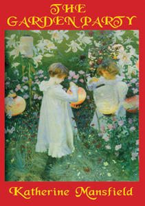 book series the garden party florence griswold museum
