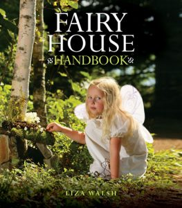 FairyHouseHandbook