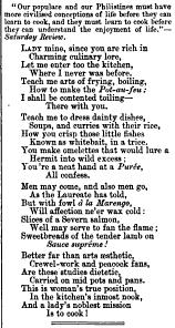 carmen-culinarium-poem