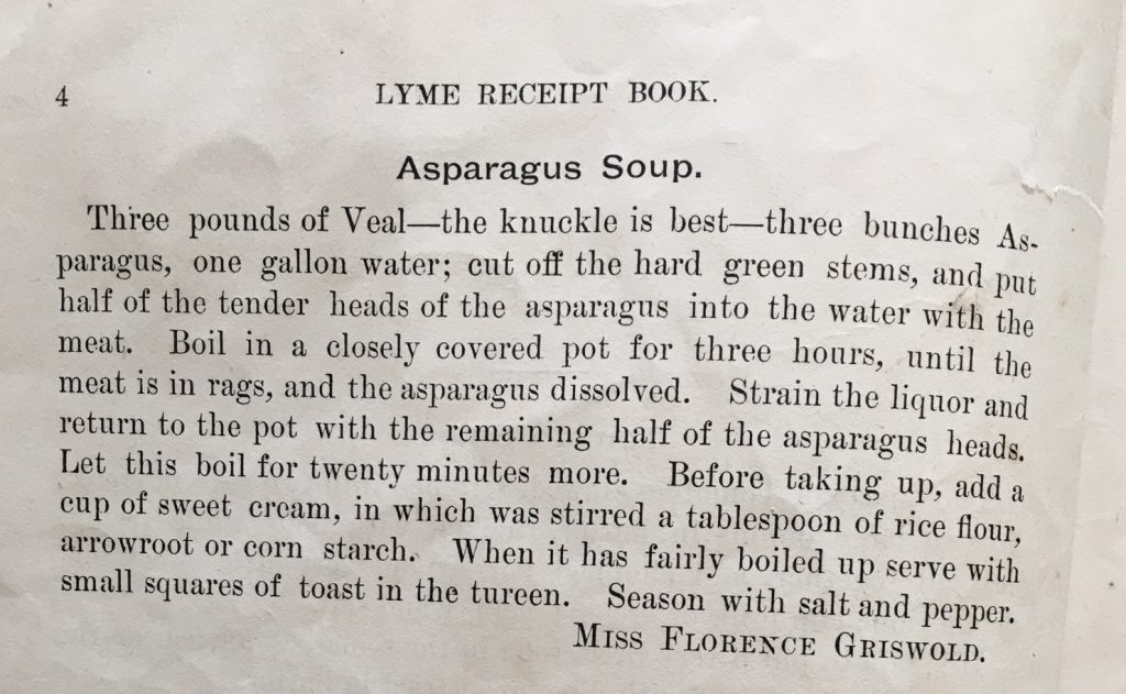 miss-florence-asparagus-soup