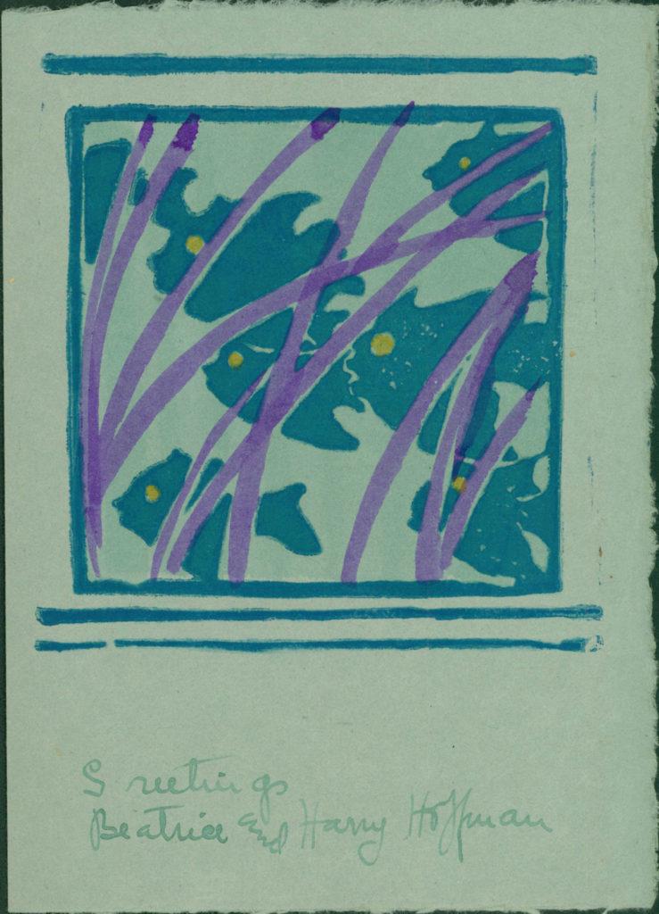 hoffman-card-2