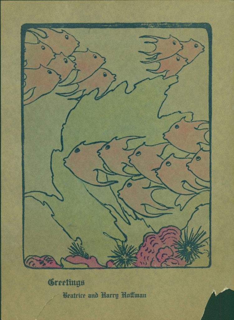 hoffman-card-3