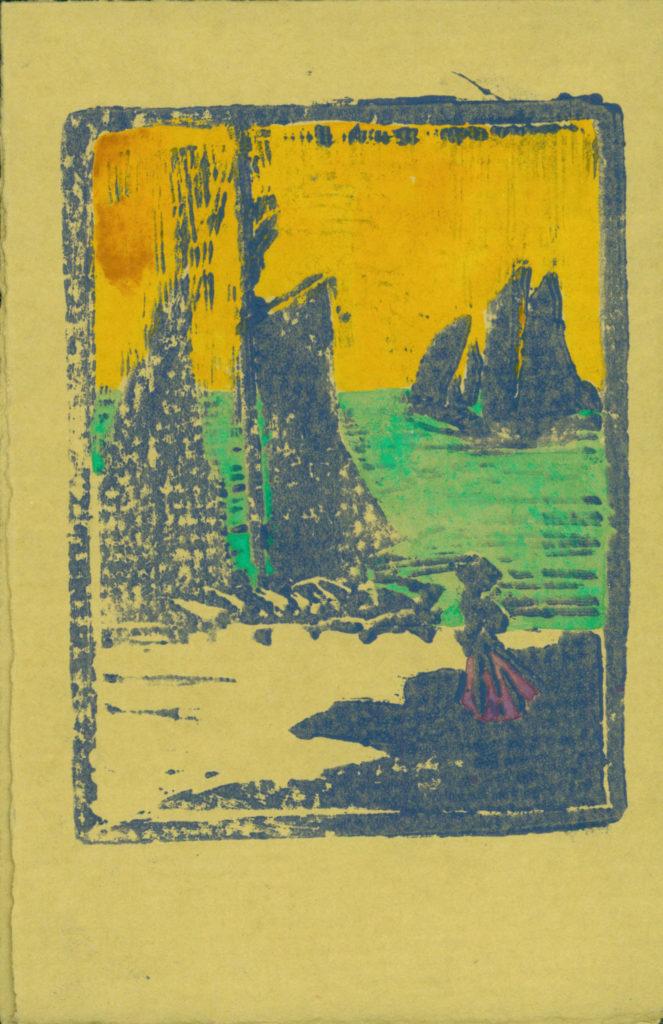 hoffman-card-5