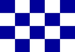 usnlgg-flag