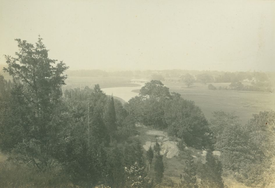 EN-11-R_S_Griswold_Lieutenant-River_Ludin_168 copy