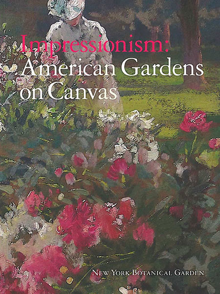 Impressionism-American-Gardens