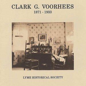 Clark G. Voorhees